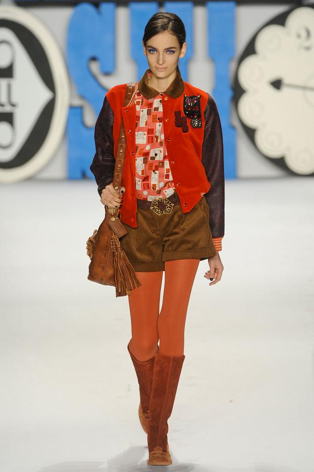 anna-sui-autumn-fall-winter-2012-nyfw53