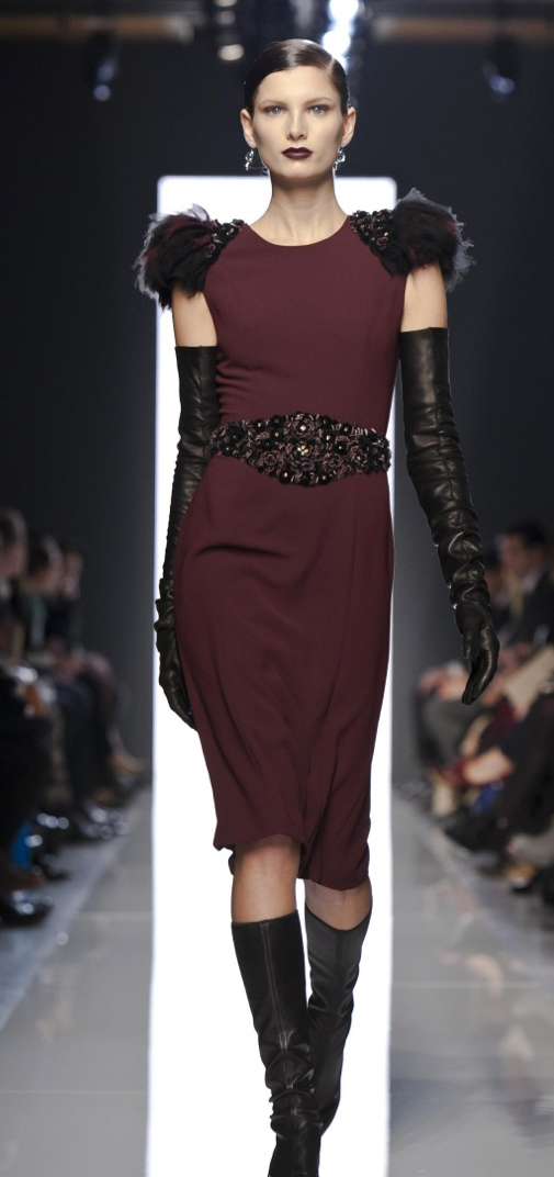 Bottega Veneta_Trendcouncil_25