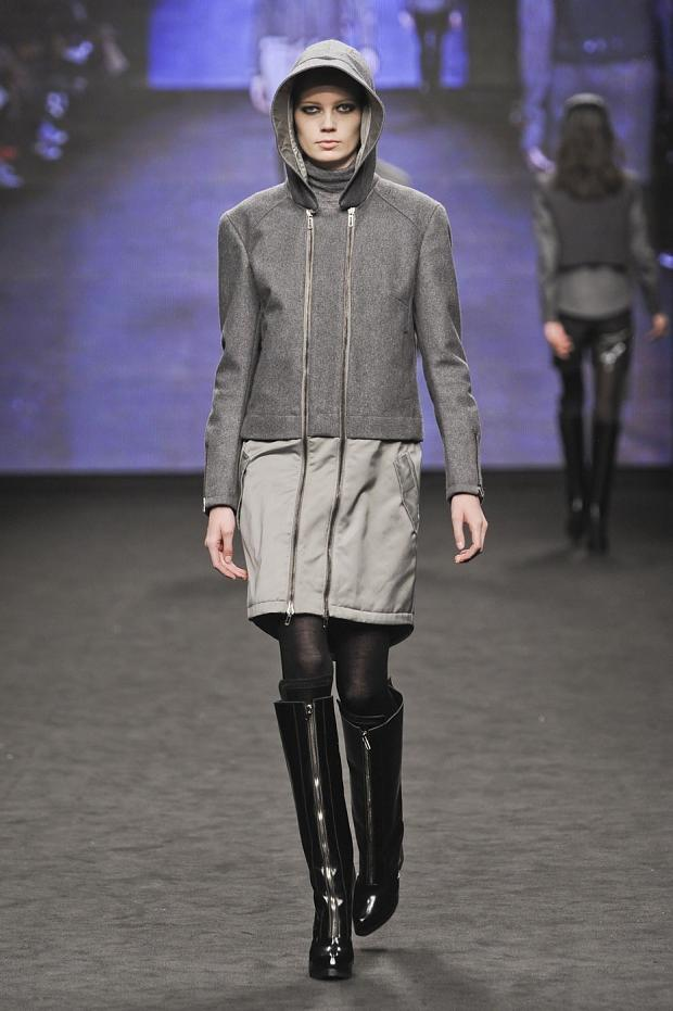 cnc-costume-national-autumn-fall-winter-2012-mfw19