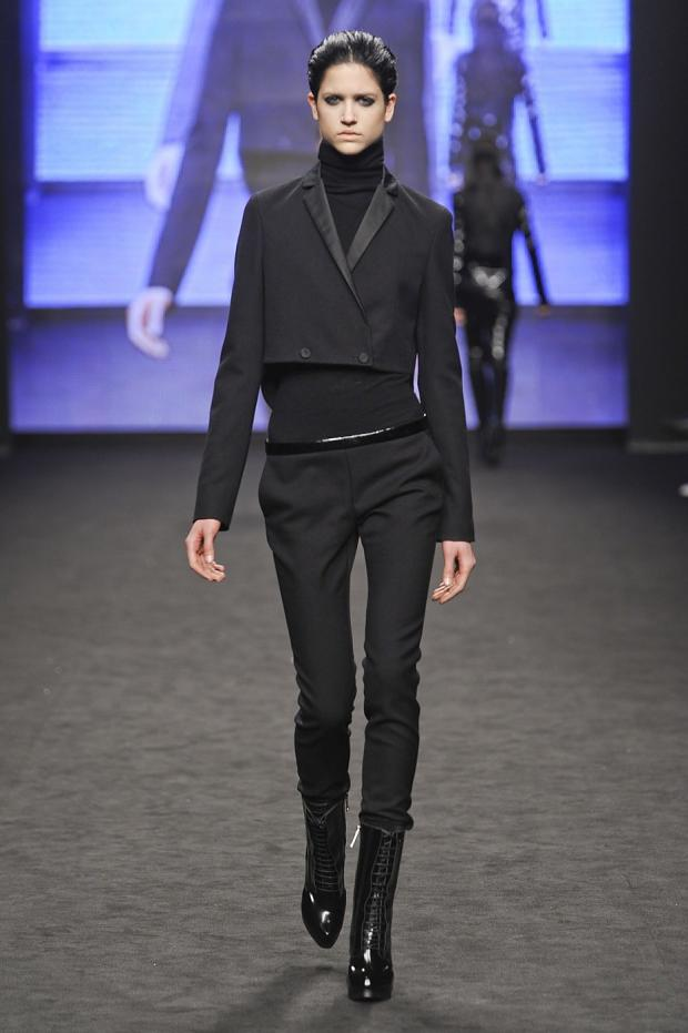 cnc-costume-national-autumn-fall-winter-2012-mfw5