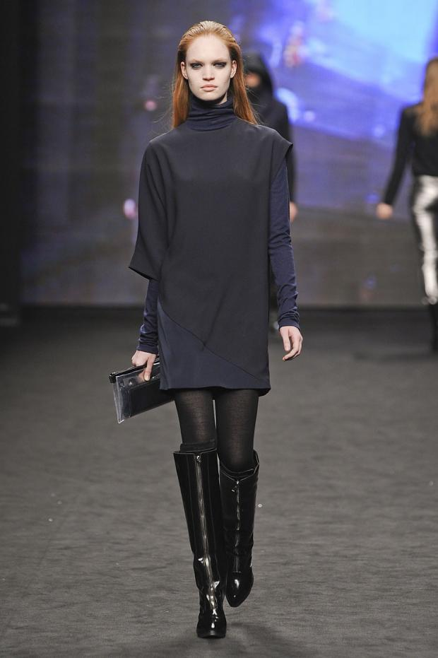 cnc-costume-national-autumn-fall-winter-2012-mfw51