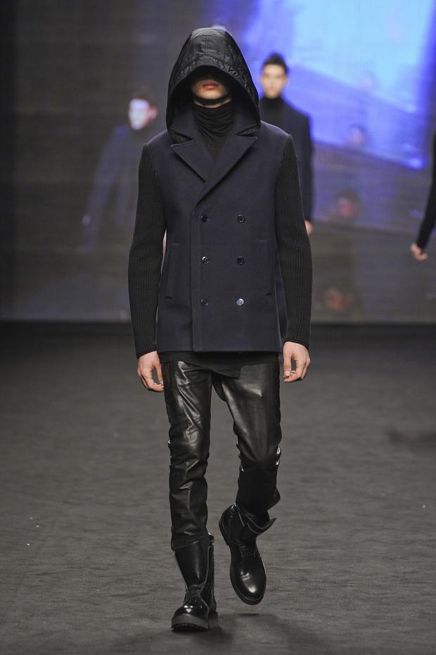 cnc-costume-national-autumn-fall-winter-2012-mfw53
