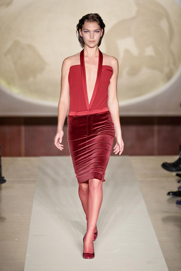 genny-Trendcouncil_autumn-fall-winter-2012-mfw1