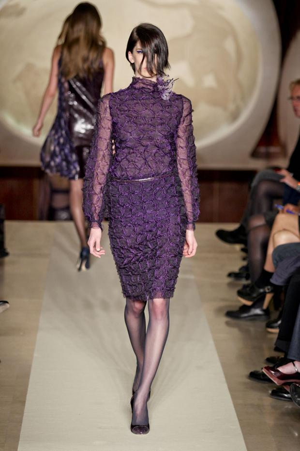genny-Trendcouncil_autumn-fall-winter-2012-mfw52
