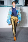 matthew-williamson-fw2012-runway-01_18593246440
