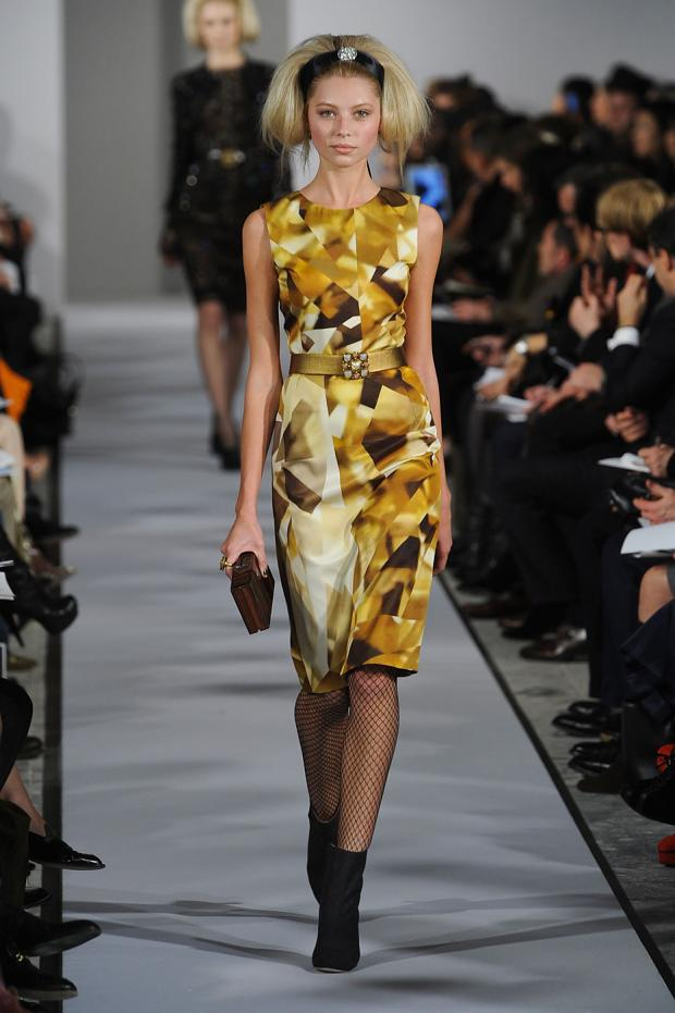 oscar-de-la-renta-null-autumn-fall-winter-2012-nyfw73