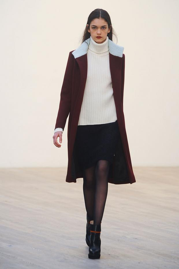 pringle--scotl-autumn-fall-winter-201231