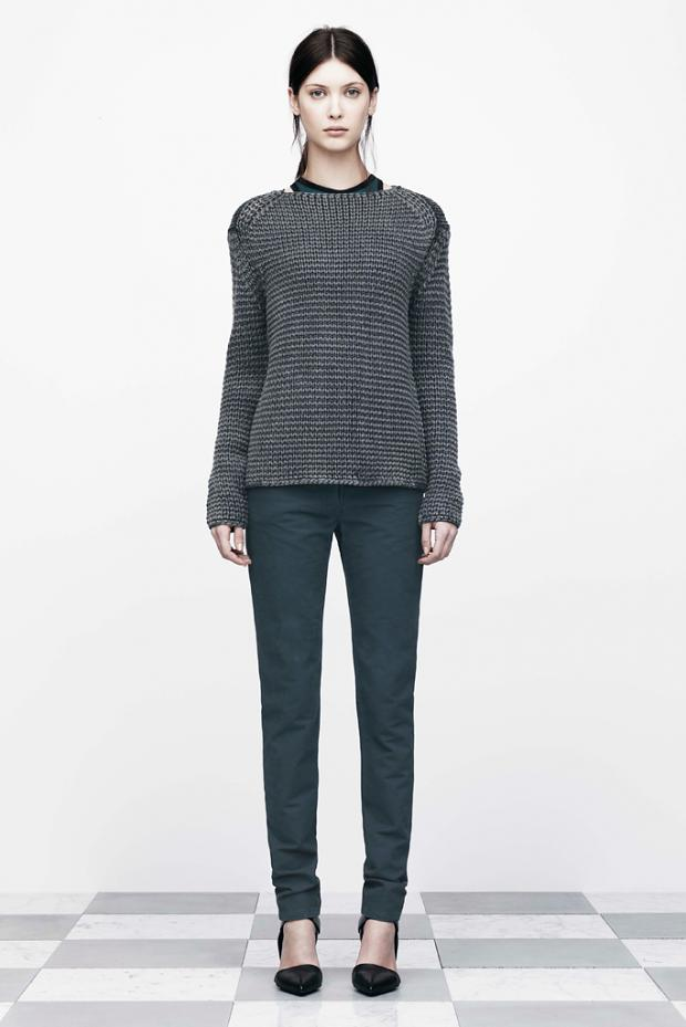 t--alexer-wang-autumn-fall-winter-201211