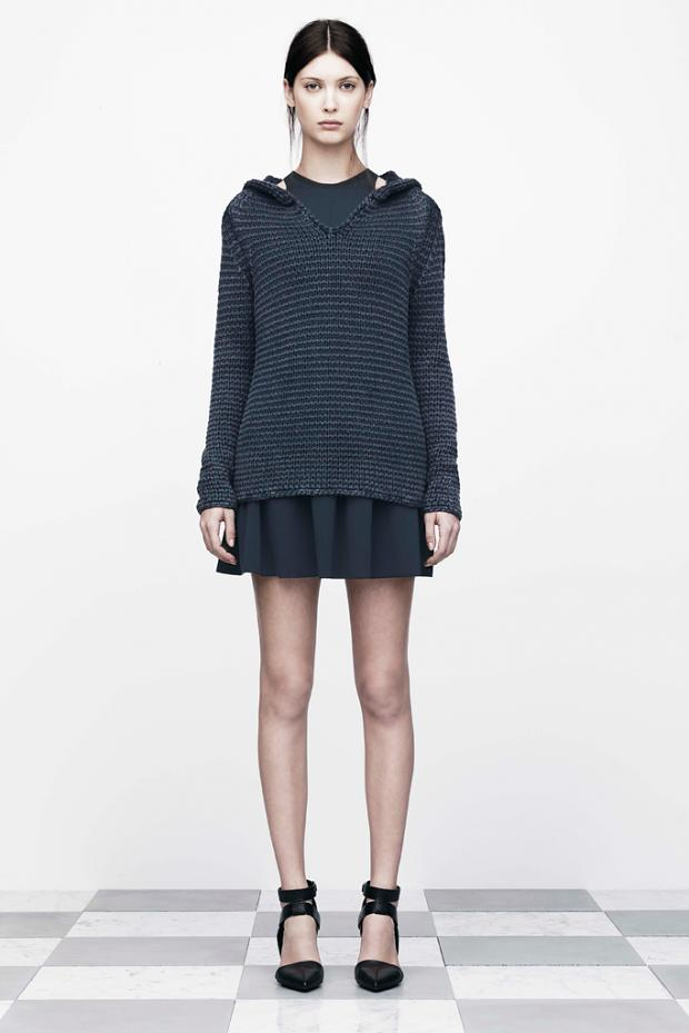 t--alexer-wang-autumn-fall-winter-201212