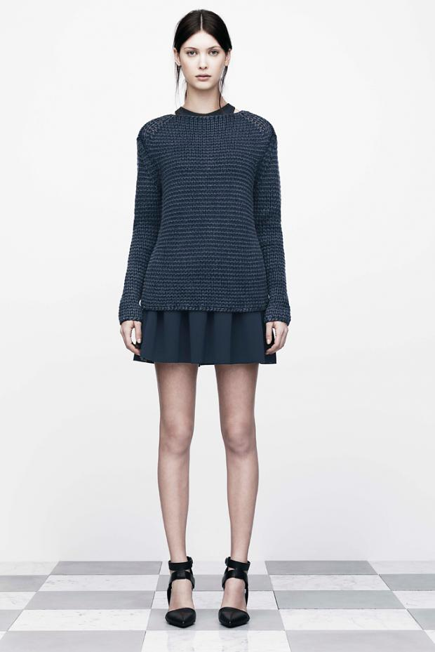 t--alexer-wang-autumn-fall-winter-201213