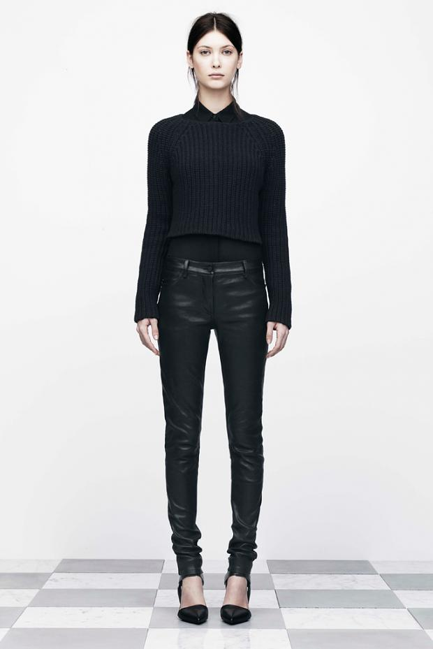 t--alexer-wang-autumn-fall-winter-201226