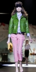 Trendcouncil_Dsquared2_1
