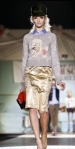 Trendcouncil_Dsquared2_12