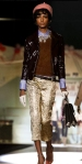 Trendcouncil_Dsquared2_6