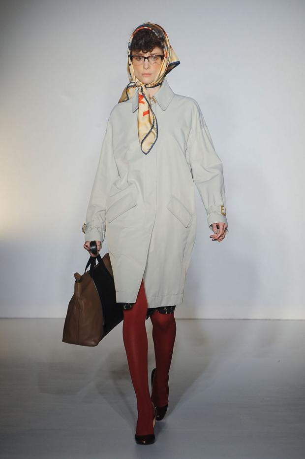 vivienne-westwood-red-label-autumn-fall-winter-2012-nyfw1