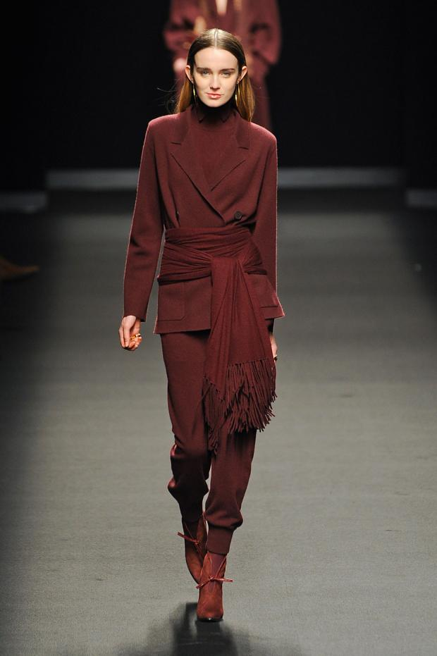 allude-autumn-fall-winter-2012-pfw1