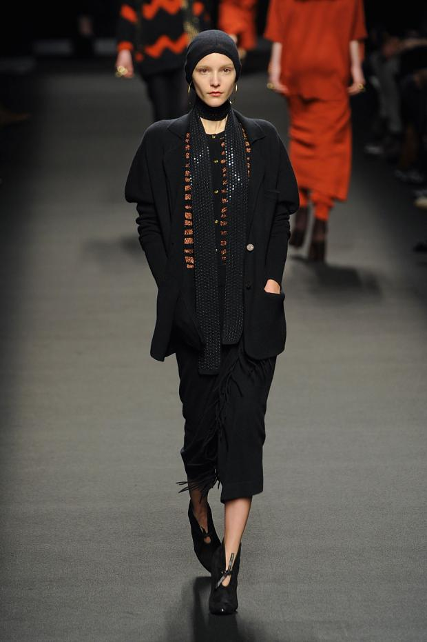 allude-autumn-fall-winter-2012-pfw11