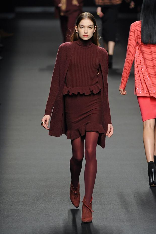 allude-autumn-fall-winter-2012-pfw21