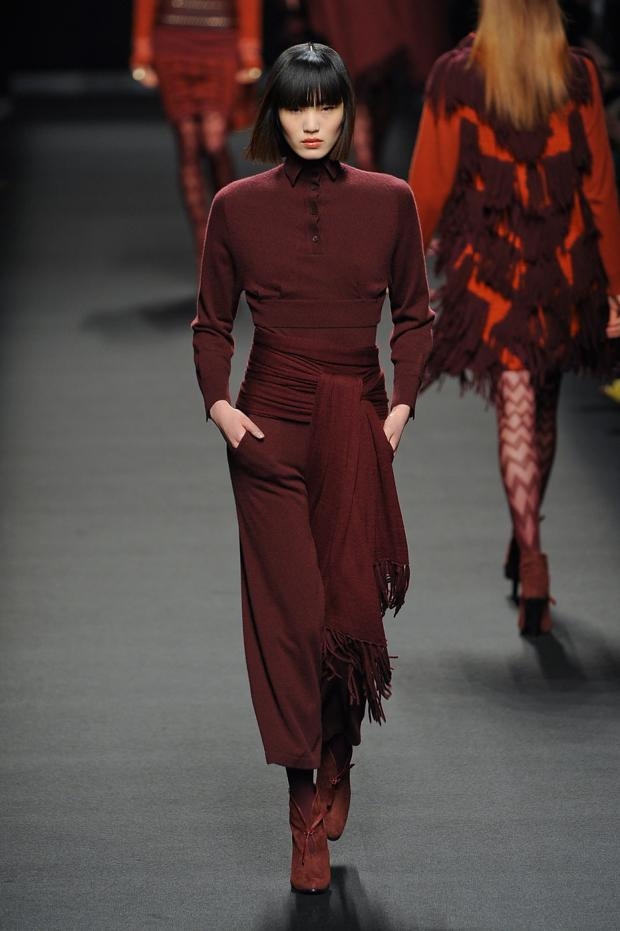 allude-autumn-fall-winter-2012-pfw31