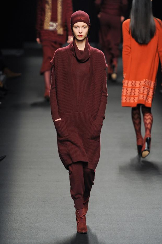 allude-autumn-fall-winter-2012-pfw37