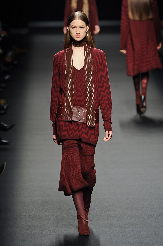 allude-autumn-fall-winter-2012-pfw39