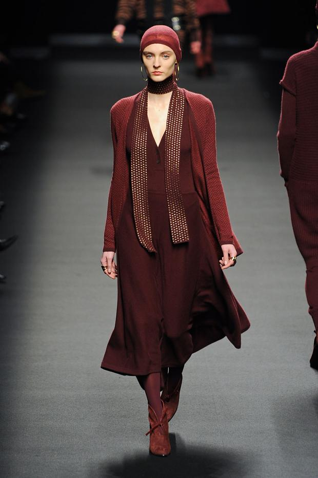 allude-autumn-fall-winter-2012-pfw41