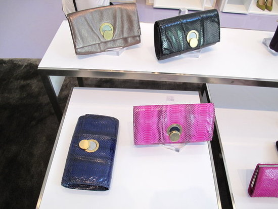 Diane-von-Furstenberg-Fall-2012-Accessories-7