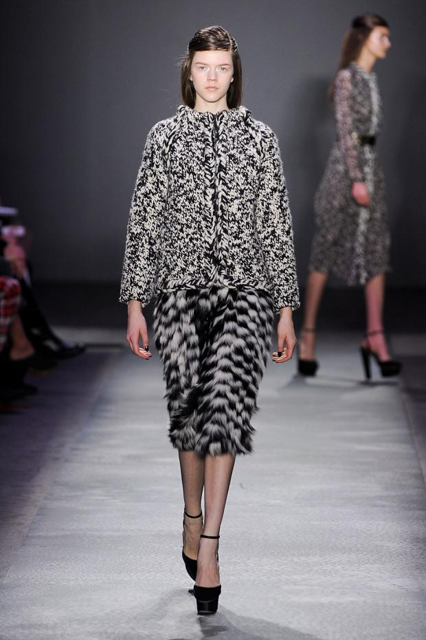 giambattista-valli-autumn-fall-winter-2012-pfw40