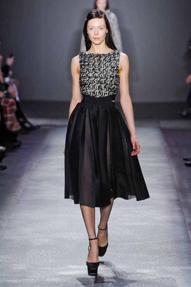 giambattista-valli-autumn-fall-winter-2012-pfw46