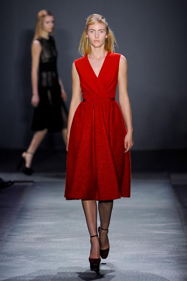 giambattista-valli-autumn-fall-winter-2012-pfw48