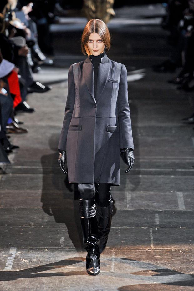 givenchy-autumn-fall-winter-2012-pfw53