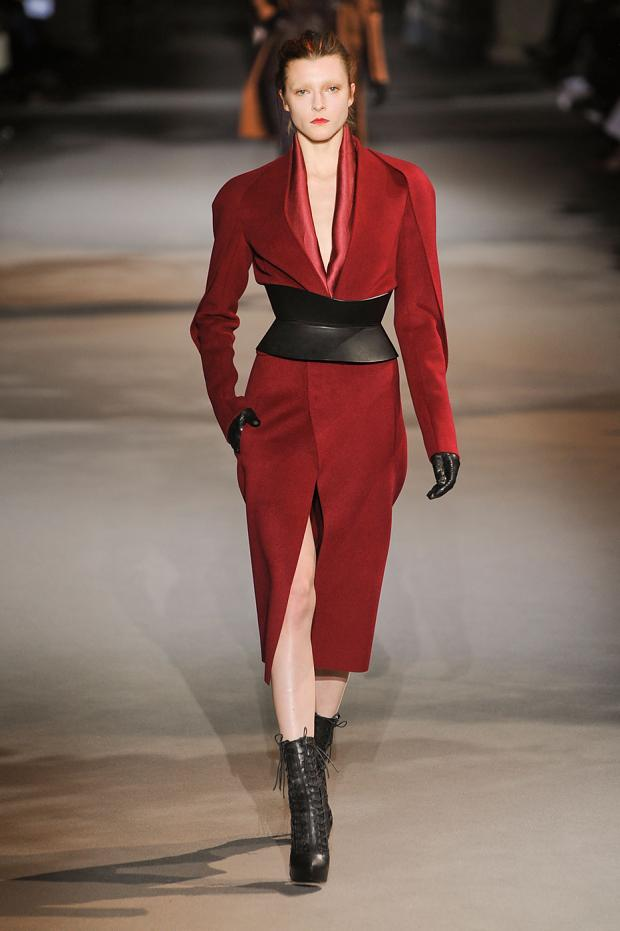 haider-ackermann-autumn-fall-winter-2012-pfw51