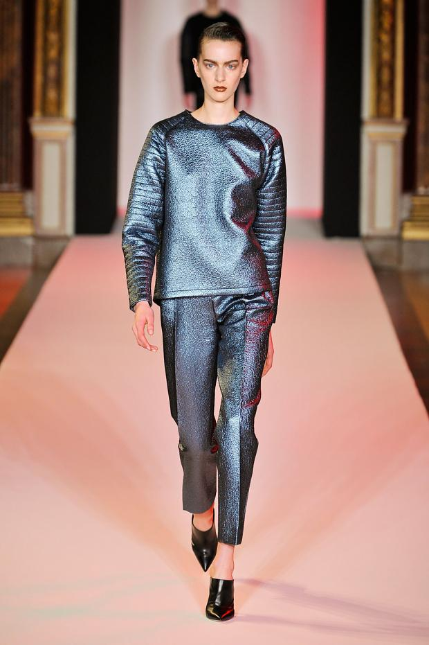 hakaan-autumn-fall-winter-2012-pfw1