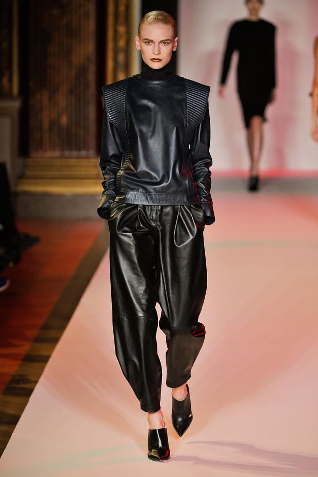 hakaan-autumn-fall-winter-2012-pfw23
