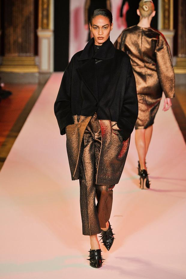 hakaan-autumn-fall-winter-2012-pfw59