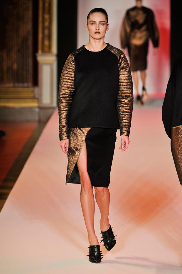 hakaan-autumn-fall-winter-2012-pfw61