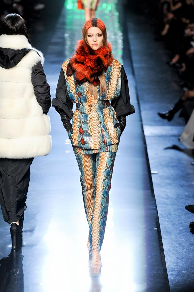 jean-paul-gaultier-autumn-fall-winter-2012-pfw62