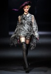 john-galliano-rtw-fw2012-runway-24_165912253327