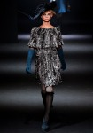 john-galliano-rtw-fw2012-runway-28_165915707755
