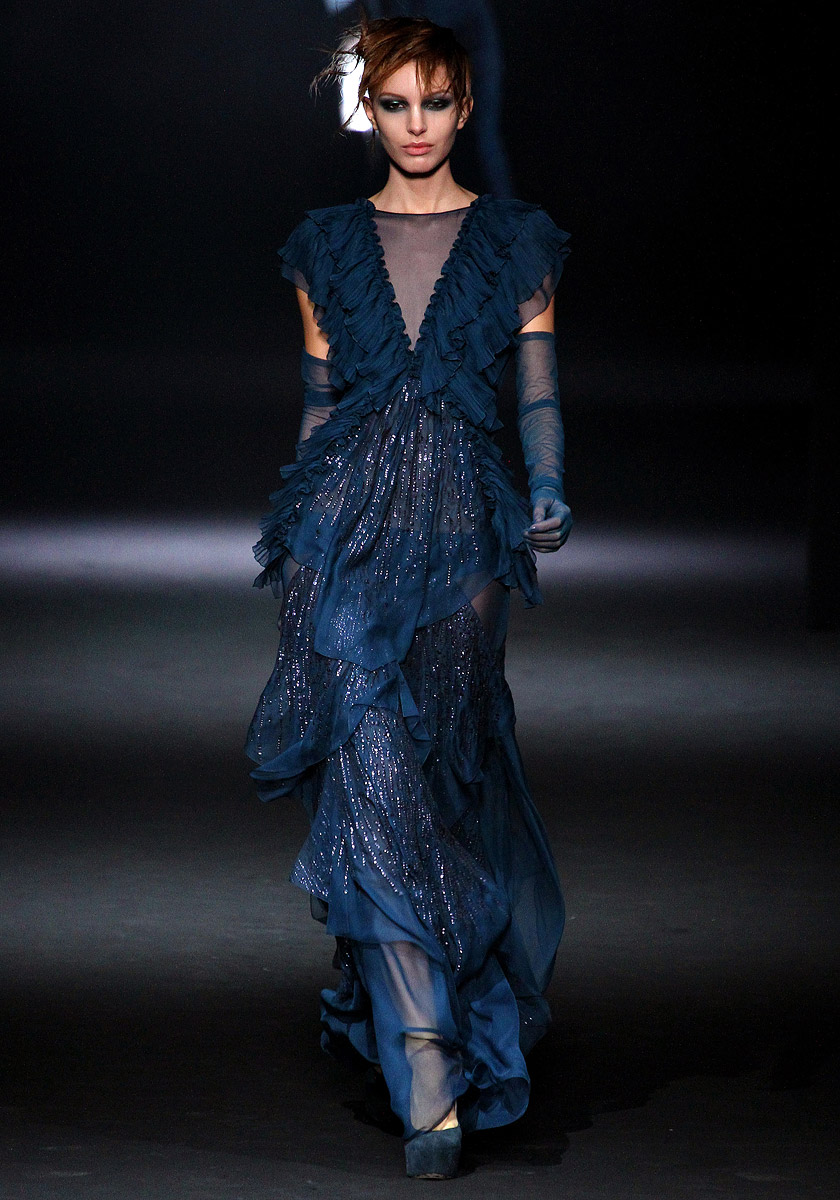 john-galliano-rtw-fw2012-runway-32_165918151260
