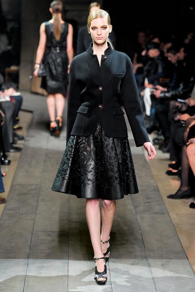loewe-autumn-fall-winter-2012-pfw21