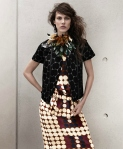 marni-at-hm-womens-lookbook-01