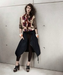 marni-at-hm-womens-lookbook-02