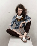 marni-at-hm-womens-lookbook-05