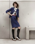 marni-at-hm-womens-lookbook-06