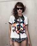 marni-at-hm-womens-lookbook-07