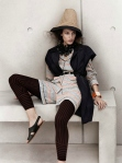 marni-at-hm-womens-lookbook-08