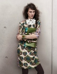 marni-at-hm-womens-lookbook-09
