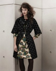 marni-at-hm-womens-lookbook-10
