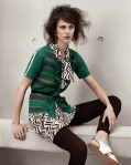 marni-at-hm-womens-lookbook-11